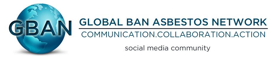 GBAN_logo.jpg