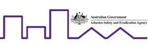 Asbestos Safety and Eradication Agency